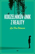 Kouzelníkův únik z reality
