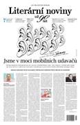 Literární noviny 7-2017