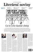 Literární noviny 8-2017