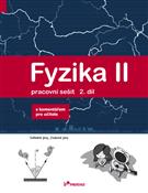 Fyzika II – 2. díl