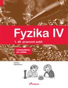 Fyzika IV – 1. díl