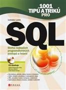 1001 tipů a triků pro SQL