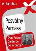Posvátný Parnass