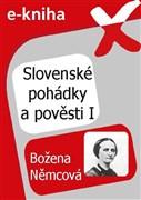 Slovenské pohádky a pověsti I