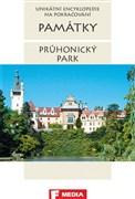 Památky – Průhonický park
