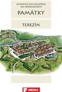 Památky – Terezín