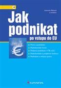 Jak podnikat po vstupu do EU