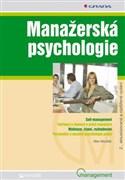Manažerská psychologie
