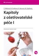 Kapitoly z ošetřovatelské péče I