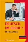 Deutsch im Beruf