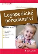 Logopedické poradenství