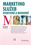 Marketing služeb - efektivně a moderně