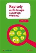 Kapitoly metodologie sociálních výzkumů