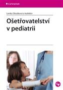 Ošetřovatelství v pediatrii