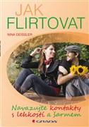 Jak flirtovat