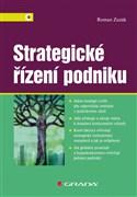 Strategické řízení podniku