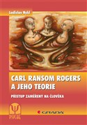 Carl Ransom Rogers a jeho teorie