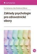Základy psychologie pro zdravotnické obory