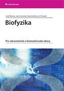 Biofyzika