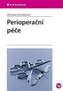 Perioperační péče