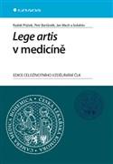 Lege artis v medicíně