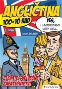 Angličtina – zlomte své věčné začátečnictví