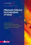 Přehled poruch psychického vývoje