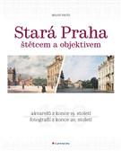 Stará Praha