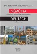 Němčina pro SPŠ Stavební