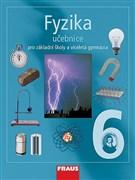 Fyzika 6