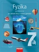 Fyzika 7