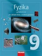 Fyzika 9