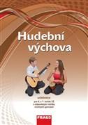 Hudební výchova 6–7