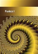 Funkce I