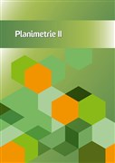 Planimetrie II