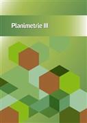 Planimetrie III