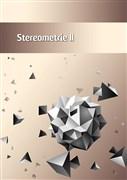 Stereometrie II