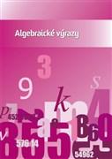 Algebraické výrazy