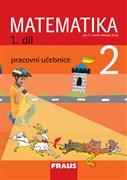 Matematika 2/1