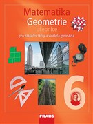 Matematika 6 Geometrie