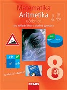 Matematika 8 Aritmetika