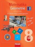 Matematika 8 Geometrie