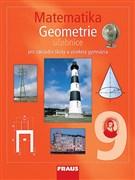 Matematika 9 Geometrie