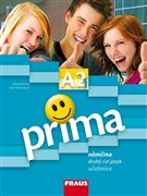 Prima A2/ díl 1