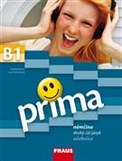 Prima B1/díl 5