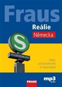 Reálie Německa