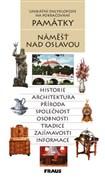 Památky – Náměšť nad Oslavou
