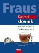 Kapesní slovník AČ/ ČA
