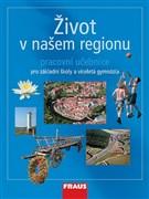 Život v našem regionu