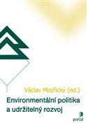 Environmentální politika a udržitelný rozvoj